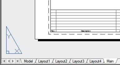 Blog950401 - Create Album in CAD (Part 1) 001