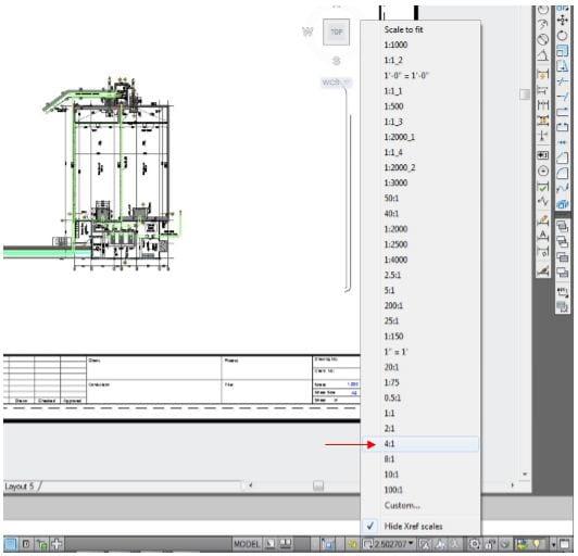 Blog950407 - Create Album in CAD (Part 2) 006