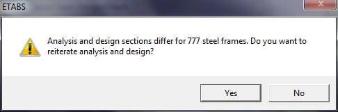 Blog950510 - Steel Frame Design Tips 002