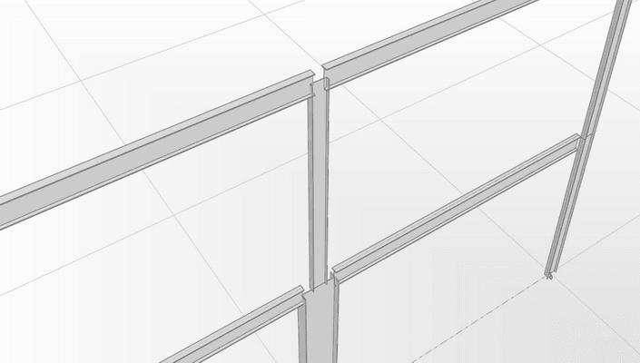 blog950608 Rigid offset & panel zone 000